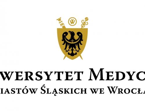 Uniwersytet Medyczny we Wrocławiu dołączył do Koalicji AI w Zdrowiu